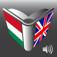 Hungarian English Dic...