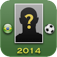 2014 World Footballers Trivia