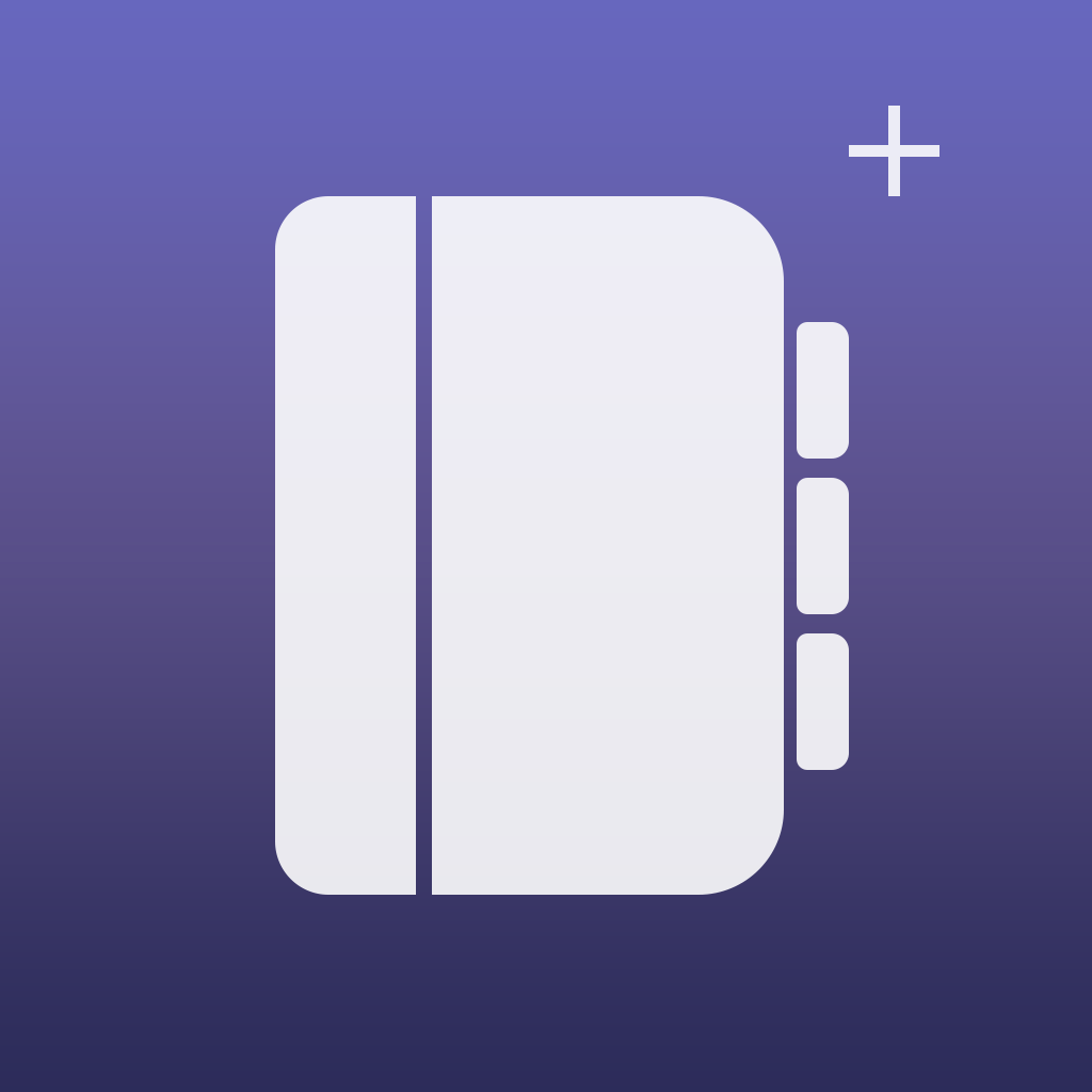 Buy Outline+ (with OneNote Compatibility) on the App Store