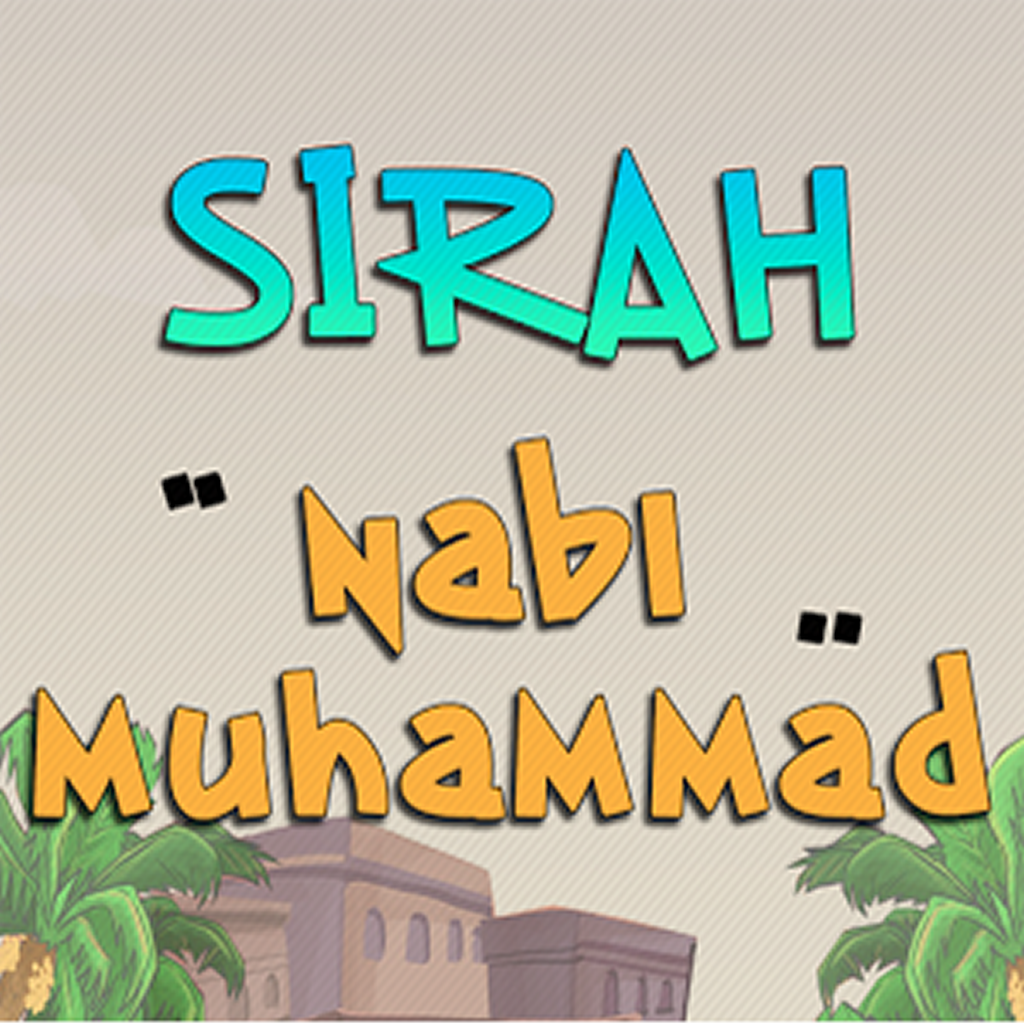 how to add apps to nabi